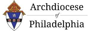 Archdiocese of Philadelphia-small