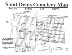 cemetery-map